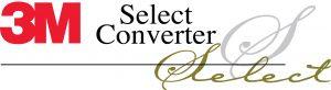 LAMATEK is an authorized 3M™ Select Converter