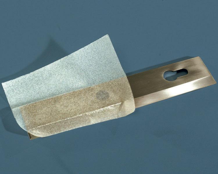 PROTEK™ Adhesive ALLwrap by LAMATEK