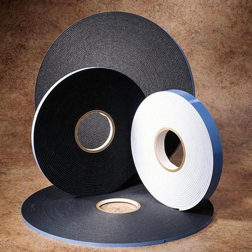 SureMount Double Sided Foam Tape