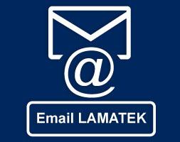 Email LAMATEK