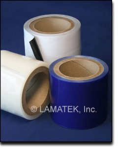 PROTEK™ Surface Protection Films & Anti-Chafe Tape