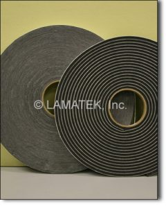 Vibration Damping and Anti-Rattle Tapes for RV