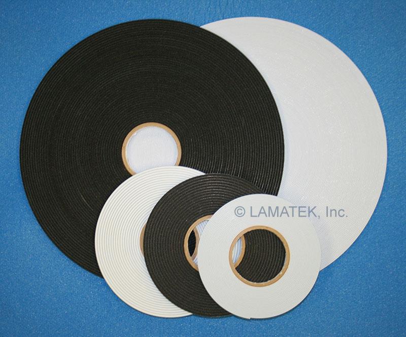HVAC Fastening Tape by LAMATEK