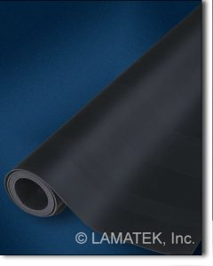 MLV Soundproofing by LAMATEK