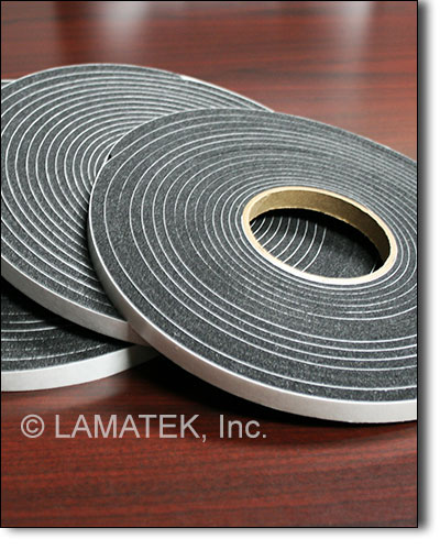 Sure-Seal Foam Sealant Tape