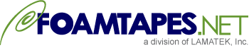 Foamtapes.net logo
