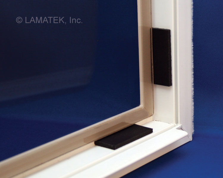 SmartBlox™ 2.0 Setting Blocks by LAMATEK