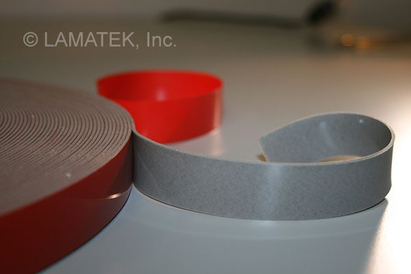 SilverTape® For Metals