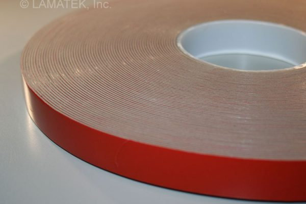 Low Temperature SilverTape®