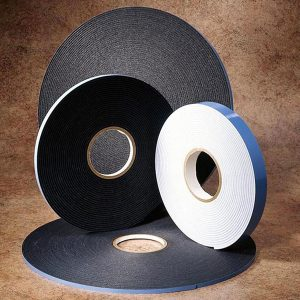 SureMount Double Sided Tapes