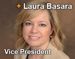Laura Basara