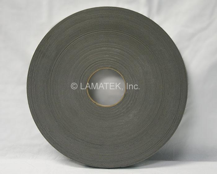 Polyethylene Foam Tapes by LAMATEK | PE Foam Tape in Rolls or Spools