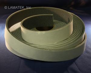 Low Density Ether Foam By LAMATEK
