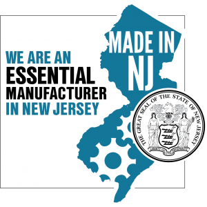 LAMATEK is an essential manufacturer in NJ