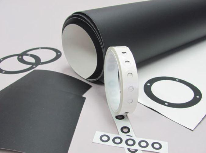 3M™ ISODAMP™ Thermoplastic Elastomer Foam