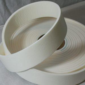 Closed Cell Polyethylene Foam